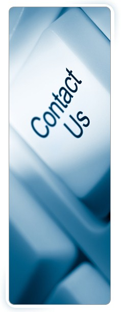 contact_us_banner_v