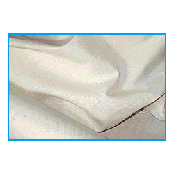 stain-wrapper-cloth